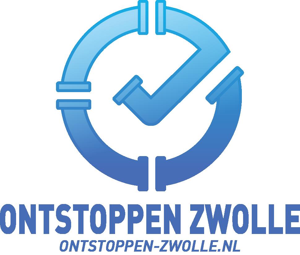 Ontstoppen Zwolle
